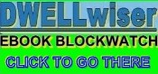Link leading to ebookbeget.net DWELLwiser EBOOK BLOCKWATCH page.